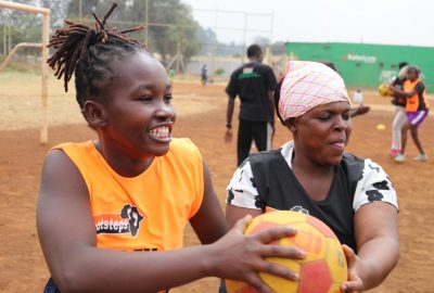 Transforming-lives-through-play